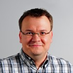 Synnyin Eurajoella 26.12.1979 ja nimeksi annettiin Timo Tapani Vaahtera. Nykyisin asun avopuolison ja poikani kanssa Raumalla. - Timo-Vaahtera1-150x150